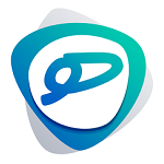 default avatar - قالب نوشته عادی