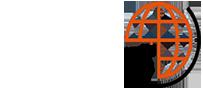 logo atlas nikoo