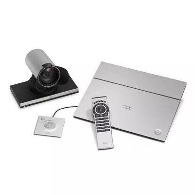 2020 06 16 194322 400x400 - دستگاه ویدئو کنفرانس Cisco Sx20 c-p40-k9