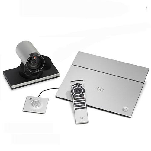 cisco sx20 12x - دستگاه ویدئو کنفرانس CISCO SX20 12X-K9