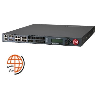F5 BIG-IP i4000