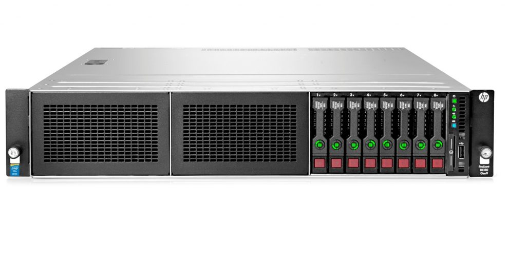 220120 1024x523 - سرور اچ پی HPE ProLiant DL180 Gen9 833972-B21