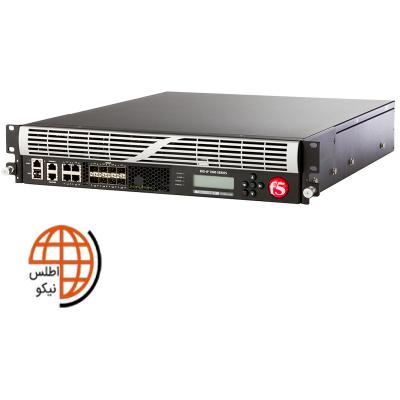 F5 BIG-IP 7000