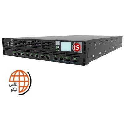 F5 BIG-IP i15000