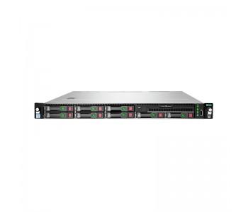 سرور اچ پی HPE ProLiant DL160 Gen9 754520-B21