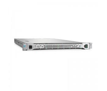 HPE ProLiant DL160 Gen9 754522-B21