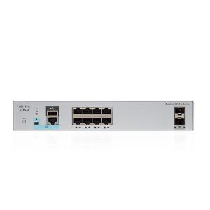 Cisco WS C2960L 8TS LL Switch 300x300 - سوئیچ سیسکو WS-C2960L-8TS-LL