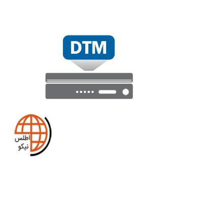 F5 BIG IP DTM 400x400 - F5 BIG-IP DTM