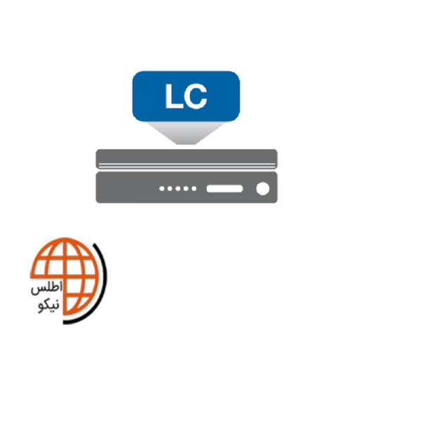 F5 BIG-IP LC