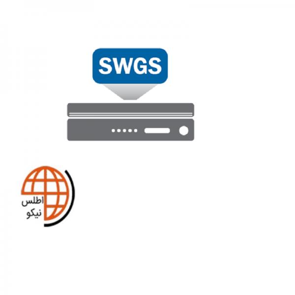 F5 BIG-IP SWG