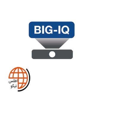 F5 BIG-IQ