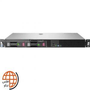 Untitled design 3 300x300 - سرور اچ پی HPE ProLiant DL20 823559-B21