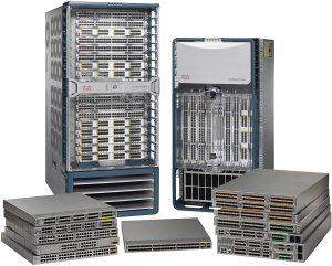 91zOJ8AGG5L. AC SL1500  300x241 - سوئیچ سیسکو Nexus C1-N9K-C93180YC-EX